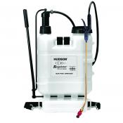 Hudson93594RegulatorBakPak4GSprayer