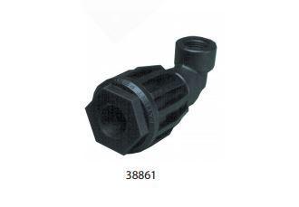 hudson-manufacturing-38848-green-garde-high-performance-hose-reel-swivels