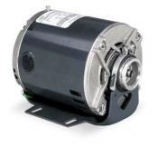 Auto Mist Motor 1/2 HP