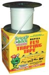 Mr. Sticky Fly Tape Roll 1000 Feet