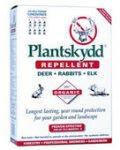 Plantskydd Deer & Rabbit Repellent 2.2 Pounds